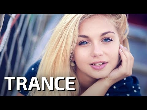 ♫ Beautiful Trance June 2018 / Mix 99 / Paradise