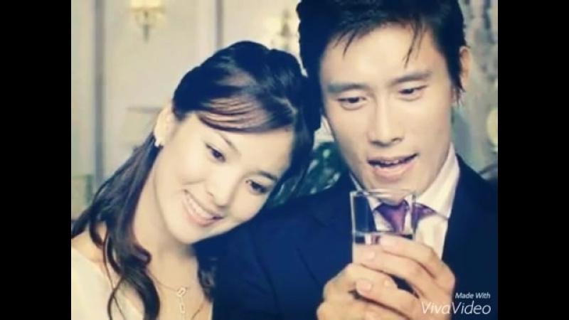 [v-s.mobi]Ва-Банк Ким Ина Мин Суён Слайд-Шоу.mp4