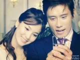 v-s.mobi'Ва-Банк' Ким Ина &amp Мин Суён Слайд-Шоу.mp4