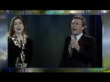 Al Bano Romina Power - Felicita 2012 (with love)-pesnia--muzyca--covo--scscscrp
