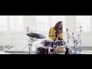 Polyphia ¦ Yas feat. Mario Camarena and Erick Hansel (Official Music Video)