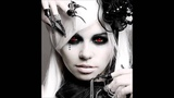 Communion After Dark - New Dark Electro, Industrial, EBM, Gothic, Synthpop, Cyber - 10142013