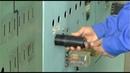 Пример правильного выполнения оперативных переключений по выводу в ремонт В 110 и ВЛ 110 кВ