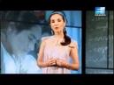 Natalia Oreiro in the 6th episode of Se dice de mí