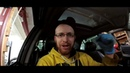 Новая коробка на Audi S2 и Закончили Лексус на 1jzGTe