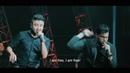 Barak ft. Alex Campos - Libre Soy | Video Oficial| Radical Live