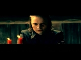 Apocalyptica - Bittersweet (feat. Lauri Yl