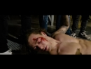 D-Sturb Requiem - Aint Changing Me Official Video Fusion 382