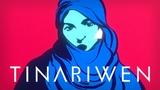Tinariwen (+IOI) - N