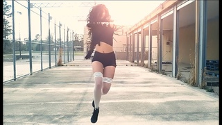Delta-S & Kate Louise Smith - Letting Go (Dub) RNM