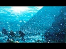 Suppressed Ancient Underwater Discoveries That Could Rewrite History