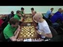 Veeam (1-2 ) Kofax / ITChess