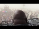 Carl Cox Joseph Capriati - Live @ Robot Heart Burning Man '18