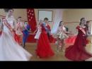 """Танец выпускников 9 """"Б"""" класса. Выпуск 2018"""