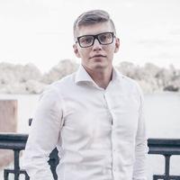 Дмитрий Кармацкий