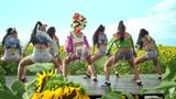 A Ha Take On Me Dj KaktuZ Nu Disco Remix