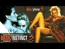 Basic Instinct 3   Full Hindi Dubbed Movie   Christopher Rydell, Sharon Stone   HD