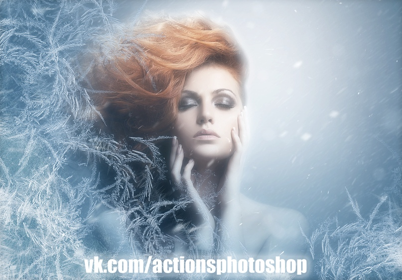 -_Frozen_Photoshop_Action_CS3_.zip