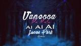 Vanessa Da Mata - Ai Ai Ai (Lucas Park Remix)