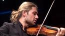David Garrett Julien Quentin W A Mozart 1 2