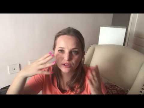 Раху в 7 доме Кету в 1 доме и их влияние на здоровье Ведическая астрология