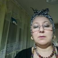 Назаренко Елена