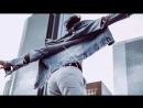 Andre Rizo ft Lola Jane Dusk Till Dawn