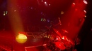TeleClub Live (DrumCam) - Queen