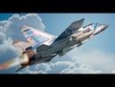 Перехватчики МиГ-25 МиГ-31 Лучшие в своём деле MiG-25 MiG-31