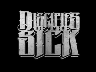 Disciples of the Sick - Devils Playground (Rap Music Video)