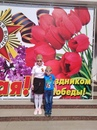 Илфат Фархуллин фото #44