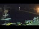 Яхтклуб. Воронцовский маяк. Odessa ONLINE