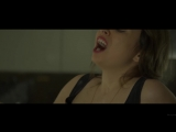 Miriam Prado - Sweet Sacrifice Мамки сиськи порно зрелые целка мамка зрелая