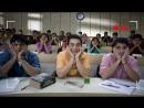 Три идиота / 3 Идиота / 3 Idiots (2009) драма, комедия | Индийские фильмы