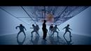 钛戈-- Mr. 钛戈 (Mr.Tyger) 舞蹈版