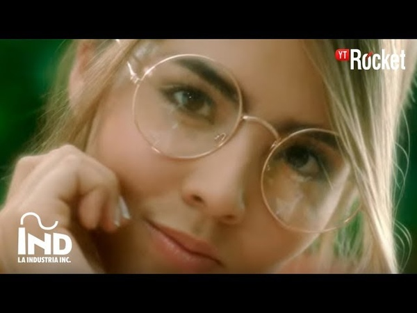 Bésame💋 Valentino Ft MTZ Manuel Turizo Video Oficial