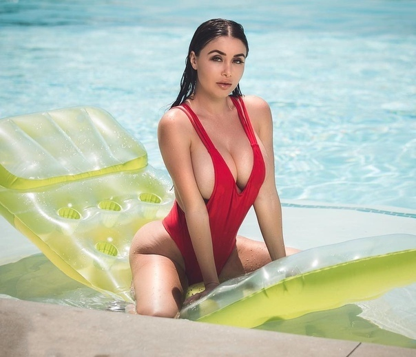 Rachel starr moist pussy sex video