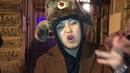 RiskyRoadz presents BOMMA B × JEWELZ PART II × J MASTA BADMAN - Saint-Petersburg (RUSSIA) 09.12.17