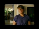 Премьера. Charlie Puth - The Way I Am