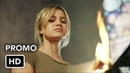 Marvels Cloak and Dagger 1x09 Promo Back Breaker HD Season 1 Episode 9 Promo