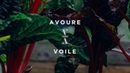 Avoure - Voile