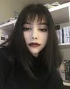 Alisa Grandova фото #39