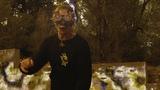 SUPERLOVE - 50 ROUND ZOMBIE CLIP (Official Music Video)