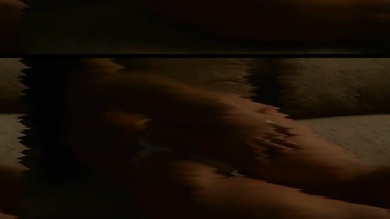 Секс порно домашнее видео сексуальный клип трах домашка анонимно