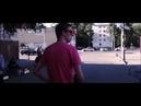 ☭БаНдА СГ☭ - Каждый день видео Инкерман Мой мир