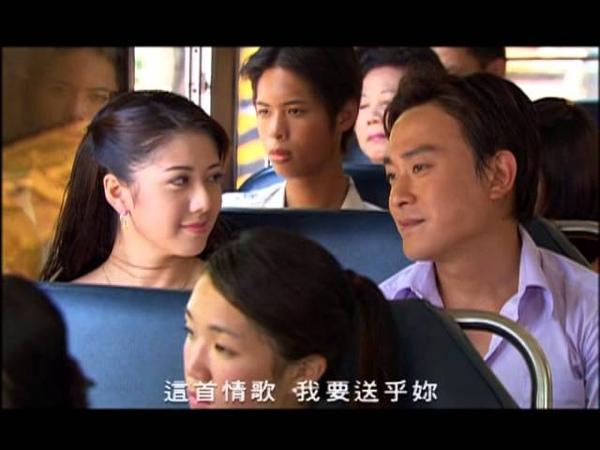 Джейсон Ван Луна в облаке Тайваньская песни