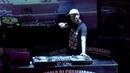DJ Skillz (France) - Winning performance from The 2018 DMC World Championship - OFFICIAL VIDEO