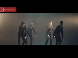 Janob_Rasul_-_Sop_sori_(HD_Video)_(Kliplar.Net).mp4