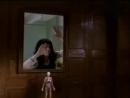 Рокеры 2 Strange Frequency 2 2003 г сериал