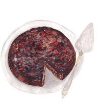-ˋ cherry pie ˊ-